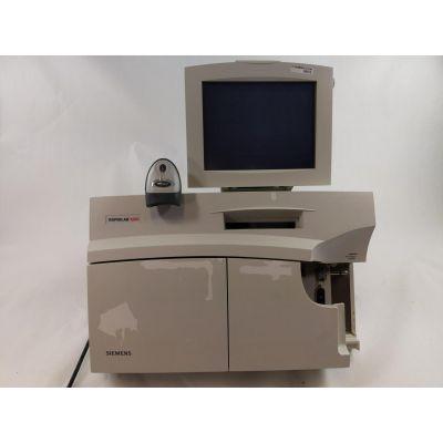 Siemens Rapid Lab 1265 | 1200 Series | Blood Gas Analyzer