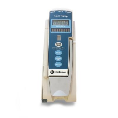 Alaris Carefusion 8100 Infusion Pump