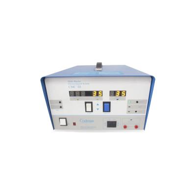 Codman Malis CMC 3 Electrosurgical Unit