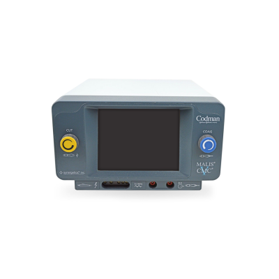 Codman Malis CMC V Bipolar Electrosrurgical Generator