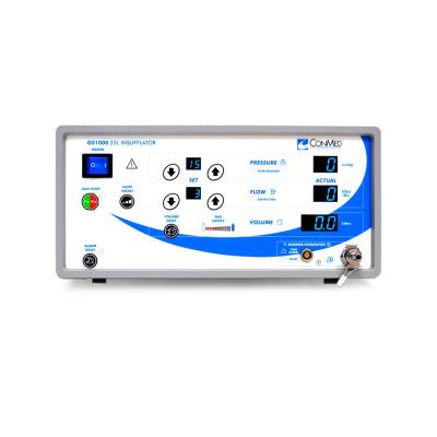Conmed Linvatec GS1000 Insufflator