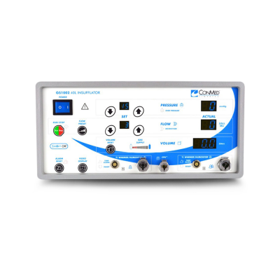 Conmed Linvatec GS1002 Insufflator