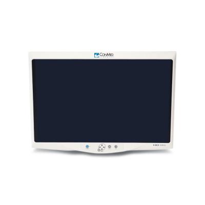 Conmed VP4726 Endoscopy Monitor