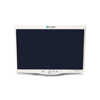 Conmed VP4732 Endoscopy Monitor