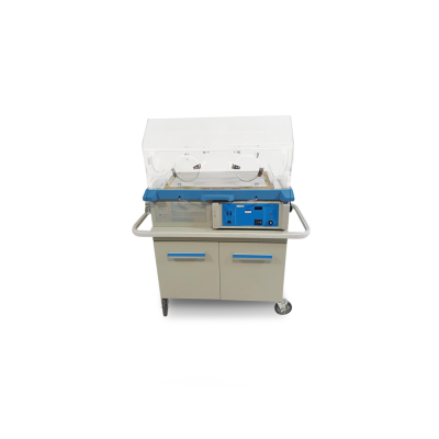 Drager Air Shields C100 Incubator
