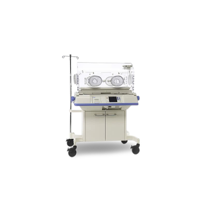 Drager Air Shields C2000 Infant Incubator
