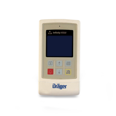 Refurbished and Used Anesthesia and Co2 Monitors | MED equipment