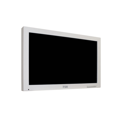 FSN FS-L3202D HD Surgical Monitor