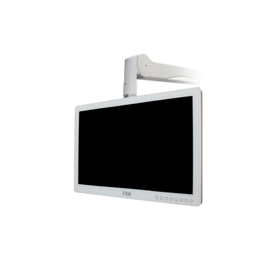 FSN FS-P2404D HD Surgical Monitor