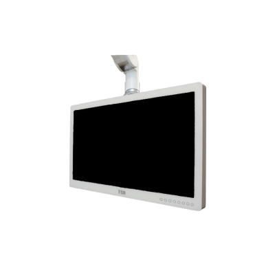 FSN FS-P2604D HD Surgical Monitor
