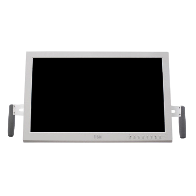 FSN FS-P2607D 3D HD Surgical Monitor