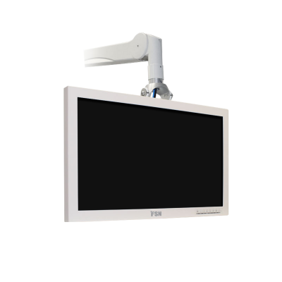 FSN FS-P2603D HD Surgical Monitor