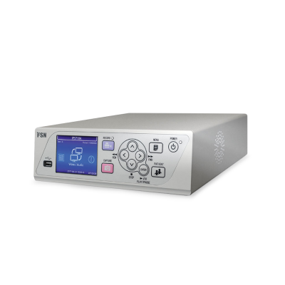 FSN IPS710A Medical Video Recorder