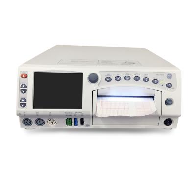 GE Corometrics 250CX Maternal/Fetal Monitor