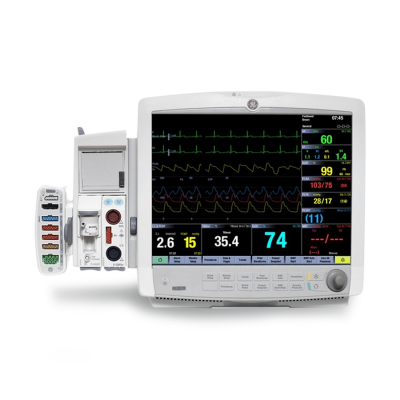 GE Carescape B650 Patient Monitor