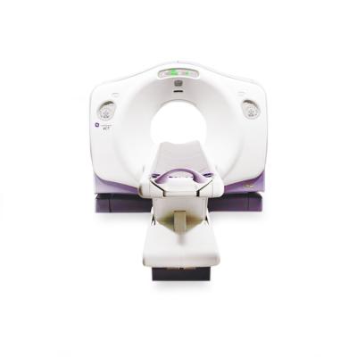 GE Lightspeed Pro 32 CT Scanner