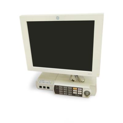 GE Solar 8000m Patient Monitor