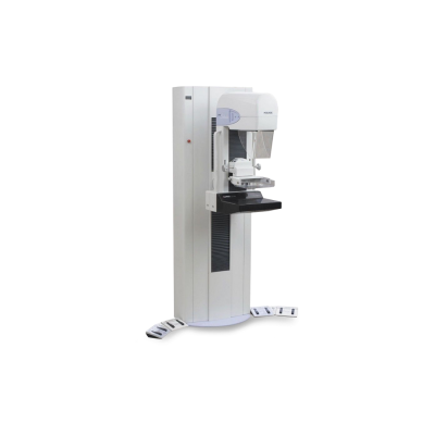 Hologic Selenia Mammography System