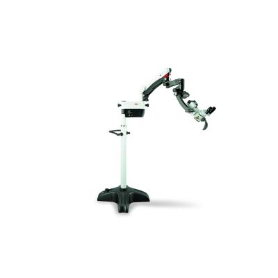 Leica M400 Surgical Microscope
