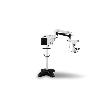 Leica M500 Surgical Microscope