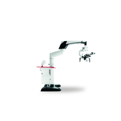 Leica MS3 Surgical Microscope