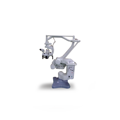 Leica OH1 Surgical Microscope