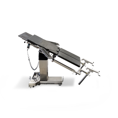 Maquet 1420 Orthopedic Surgical Table