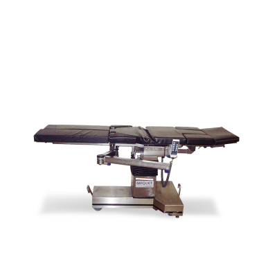 Maquet 1425 Orthopedic Surgical Table