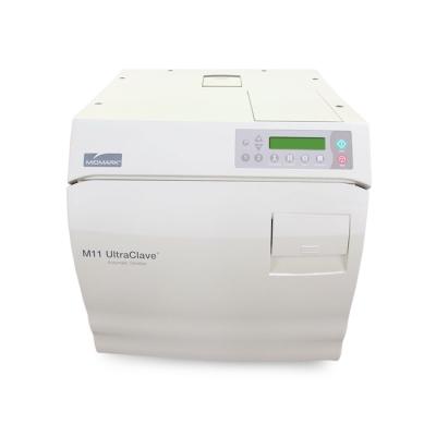 Midmark Ritter M11 Ultraclave - Automatic Autoclave Sterilizer