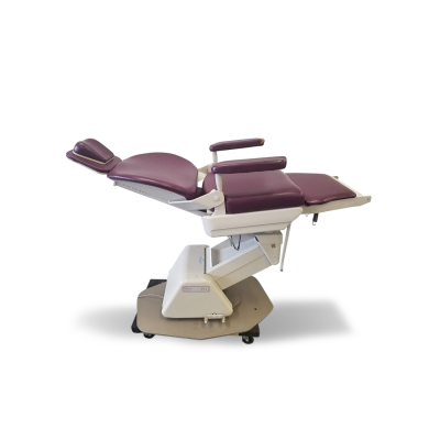 Midmark Ritter 391 Otolaryngology Chair