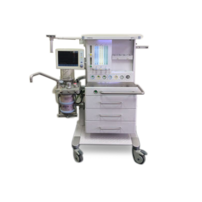 Mindray AS3000 Anesthesia Machine