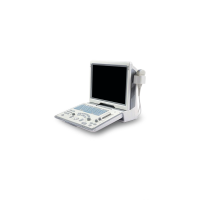 Mindray DP50 Portable Ultrasound