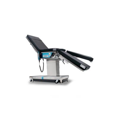 Mizuho OSI ProFX Orthopedic Surgical Table