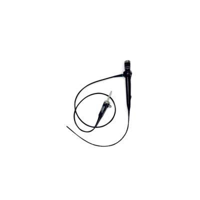 Olympus BF-P40 Fiberoptic Bronchoscope