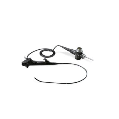 Olympus BF-XP160F Fiber-Video Bronchoscope