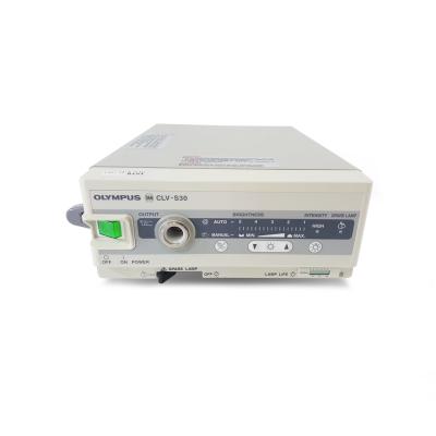 Olympus CLV-S30 Xenon Light Source