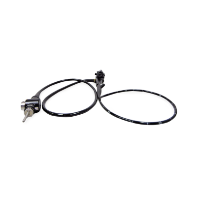 Olympus GIF-100 Video Gastroscope