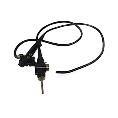 Olympus GIF-1T100 Video Gastroscope