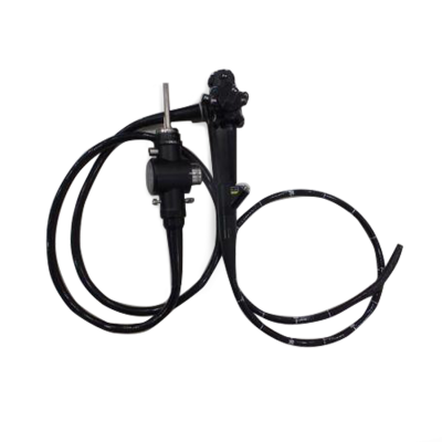 Olympus GIF-Q200 Video Gastroscope