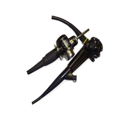 Olympus GIF-XQ140 Video Gastroscope