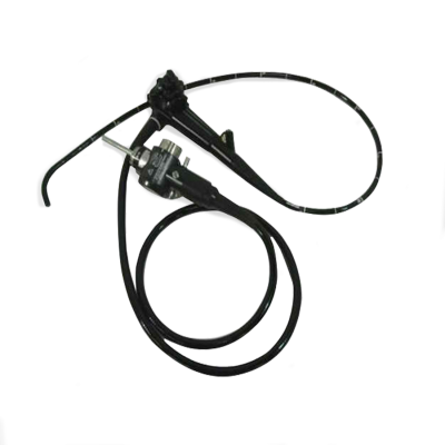 Olympus GIF-XQ240 Video Gastroscope