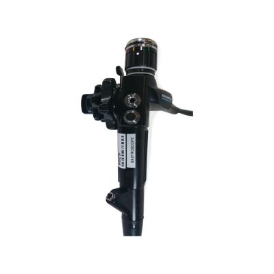 Olympus GIF-XQ40 Fiberoptic Gastroscope