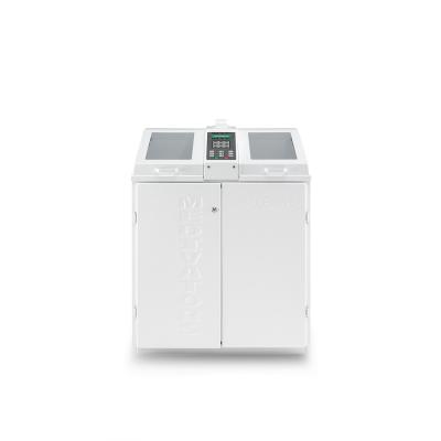Olympus DSD Edge Scope Washer