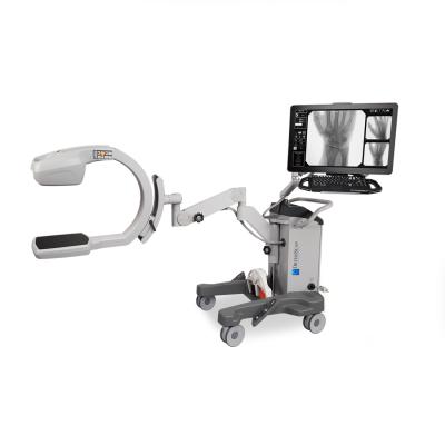 OrthoScan FD Pulse Mini C-Arm