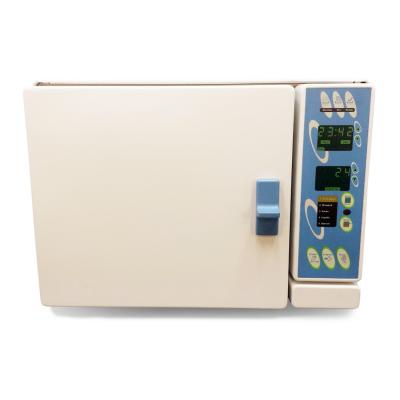 Pelton Crane XL10 - Autoclave Automatic Sterilizer