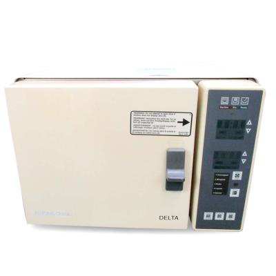 Pelton Crane XL8 - Autoclave Automatic Sterilizer