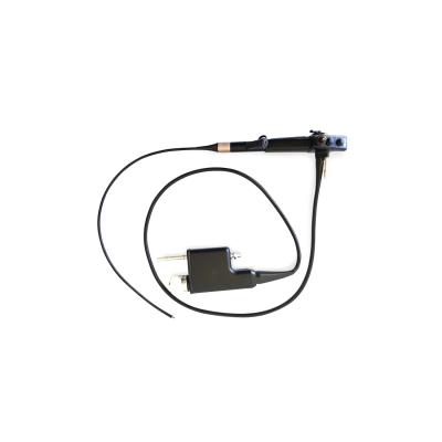Pentax EB-1530-T2 Video Bronchoscope