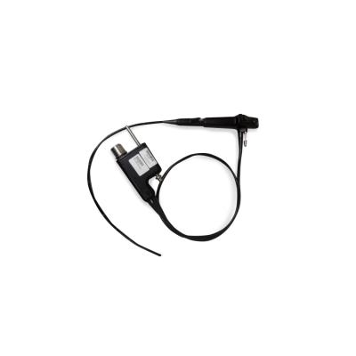 Pentax EB-1830-T3 Video Bronchoscope