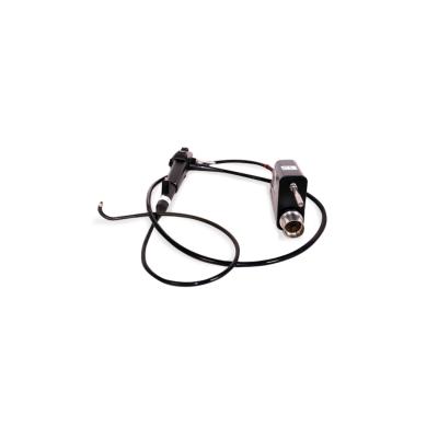 Pentax EB-1830-T2 Video Bronchoscope