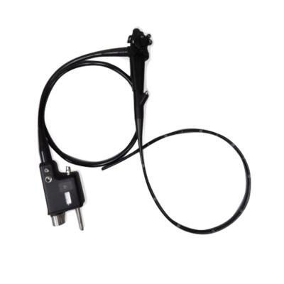Pentax EG-2430 Video Gastroscope
